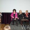 AWA_0336 Cheryl Benton, Edna Kaufman, Pat Addis, Carol Sue Gershwin, Alice March
