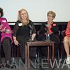 AWA_0347 Edna Kaufman, Pat Addis, Carol Sue Gershwin, Alice March
