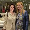 A_7778 Lisa Cohen, Jill Brooks
