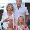 aSC_8946 Penny Lieberman, Campion Platt, Xenia Platt
