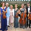 aSC_125 Jay Lieberman, Penny Lieberman, Budapest Festival Orchestra Musicians