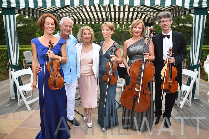 aSC_123 Jay Lieberman, Penny Lieberman, Budapest Festival Orchestra Musicians
