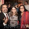 DSC_4844 Luis Pagan, Katherine Del Castillo, Vanessa Tricoche