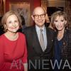 DSC_4856 Martha Bograd, Bill Nitze, Michèle Gerber Klein