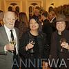 DSC_02617 Eddie Jacobsen, Debbie Wong, Susan Bloom