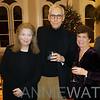 DSC_02586 Laura Mantell, Alan Mantell, Mela Haklisch