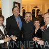 DSC_02596 Carol Braun, Bob Braun, Colin Atkinson, Mela Haklisch, Paul Haklisch
