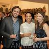 DSC_02633 Caleb van der Swaagh, Dana Kelley, Izia Weyman
