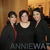 DSC_02627 Christina Courtin, Agnes Marchione, Yaira Matyakubova