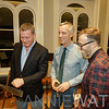 DSC_02649 Simon Yates, Kevin Roon, Graham Parker