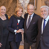 BSC_02455 Annie Watt, Adrienne Vittadini, Gianluigi Vittadini, Fred Doner