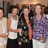 AB_3869 Weegie Antle, Blanche McCoun, Beth DeWoody, Diana Seaton