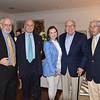AD_3790 ___, Nicholas, Coleridge,  Judith Giuliani, Rudy Giuliani, Howard Cox