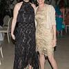 AWA_1043 Jennifer Herline, Suzanne Stoll