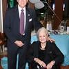 DSC_0023 Ellis Parker, Nancy Parker
