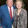 DSC_0042 Stanley Scott, Elizabeth Scott