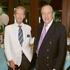 DSC_0034 Jay Paul, Maj  Hon  John Browne