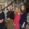 AWA_4655 Bryna Pomp, Siobhan Hansen, Stephanie Lang, Katharine Fields