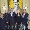A_4946 Bryna Pomp, Carolee Lee, Michael Rotenberg, Karen Rotenberg, Joan Horni