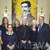 A_4951 Joan Hornig,Bryna Pomp, Carolee Lee, Michael Rotenberg, Karen Rotenberg