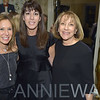 AWA_4687 Linda Plattus, Patti Dweck, Marsy Mittlemann