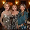 AWA_3077 Anka Palitz, MJ Rogers, Donna Long