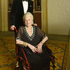 AWA_3007 Steve Caras, Nancy Parker