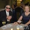 AWA_3041 Clother Vaughn, Joyce Vaughn