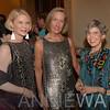 AWA_3075 Wendy Fritz, Teddy Aspegren, Donna Long