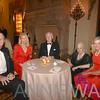 AWA_3012 Dane Hancock, Elaine North, Jay Parker, Nancy Parker, Julie Rebeley