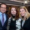 19_DPL6205 Othon Prounis, Sana Sabbagh and Kathy Prounis