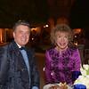 AWA_9877 Douglas Jencks, Carol Jaeger