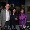 AWA_9197 Lark Mason, Nancy Harrison, Linda Sullivan