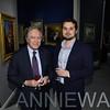 AWA_9209 Kip Forbes, Adam Staszkiewicz