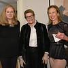 AWA_2162 Holly Oliphant, Anki Leeds, Julie O'Rourke