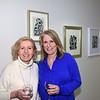 AWA_2164 Jean Cohen, Susan Bulger