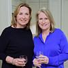 AWA_2147 Christine Biddle, Susan Bulger
