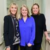 AWA_2148 Wendy Sarasohn, Susan Bulger, Christine Biddle