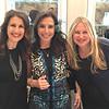 729 Joan Pelzer, Sue Matthews, Leena Gurevich