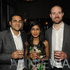 DSC_0602 Sumit Choudhury, Shika Saras, Andrew White
