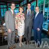 AWA_4679 John Krawchuk, Deborah Krulewitch, Matthew Coody, Hon  John C  Gustafsson