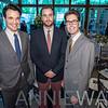 AWA_4716 Matthew Coody, David Krulewitch, John Krawchuk