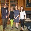 A_01 Douglas Winiarski, Christina Bakjer Kline, Diane Waggoner, Jen Rose Smith