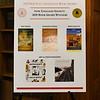 A_00 New England Society Book Awards