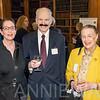 AWA_5156 Donna Gross, Douglas Winston, Lee Ballinger