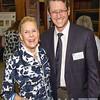 AWA_5161 Nancy Hayward, Douglas Winiarski