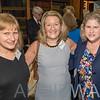 AWA_5171 Mary Bulkot, Marian Morrill, Alice Yurke