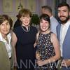AWA_6260 Betsy Barbanell, Tracey Dedrick, Renee Kegley, Justin Kegley