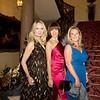 7D1A0517 Dina Kauffer-George, Anna Frischknecht, Natalia Yakunina