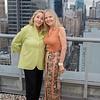 BNI_3151 Susan Gutfreund, Pamela Johananoff